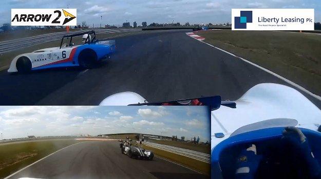 race 2 thumb