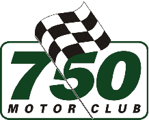 750 motorclub sports specials